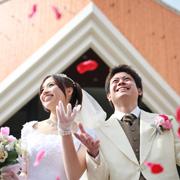 1170504753440 三宮でパーティーならココ!結婚式二次会におすすめしたい人気の会場 - ぐるなびウエディング
