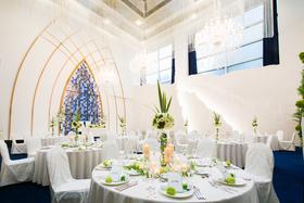 195dae262a955 照明設備あり 東京でパーティーならココ!結婚式二次会におすすめしたい ...