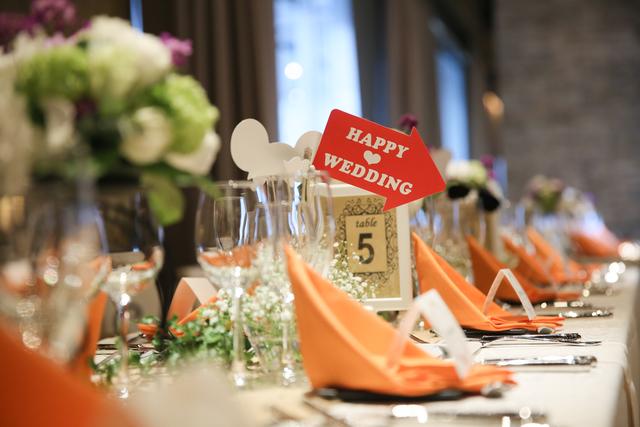 フォトギャラリー:大宮 レストランウエディング Banquet Restaurant ...