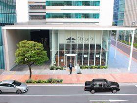★横浜駅徒歩5分!一軒家スタイルのハワイリゾート
