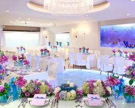 db02496464119 東京でパーティーならココ!結婚式二次会におすすめしたい人気の会場 ...