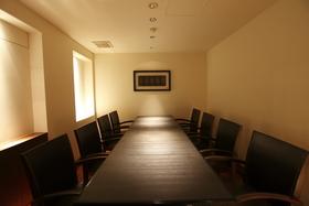 多目的個室スペース