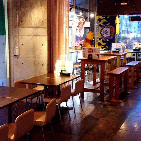 14746a2028cb5 SPORTSBAR&DINING Pitch 写真0 SPORTSBAR&DINING Pitch 写真1 SPORTSBAR&DINING ...