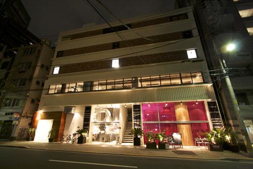 「浅草」「上野」で1.5次会なら「シエロイリオ」