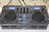 CD DJマシーン / CDM-3250