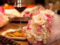 大宮で結婚式二次会ならLa Masia
