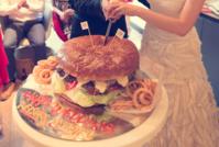 品川の二次会なら5月オープンのグッドモーニングカフェ!