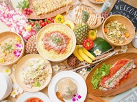 8337122573f09 Wedding Space Alohau(アロハウ)(ウエディングスペースアロハウ ...