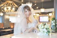 ウエディングホール名古屋駅【Wedding Hall】