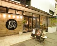 2015年NEW OPENのレストランです!