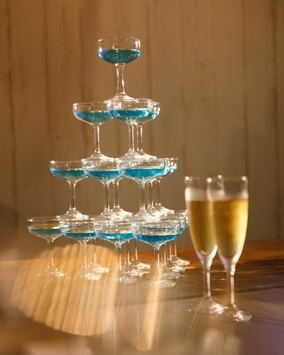 920d50aa163f9 Wedding Lounge ROUND DINING (ラウンドダイニング)(ウエディング ...