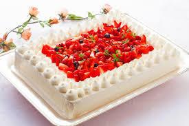 Wedding Cake イメージ