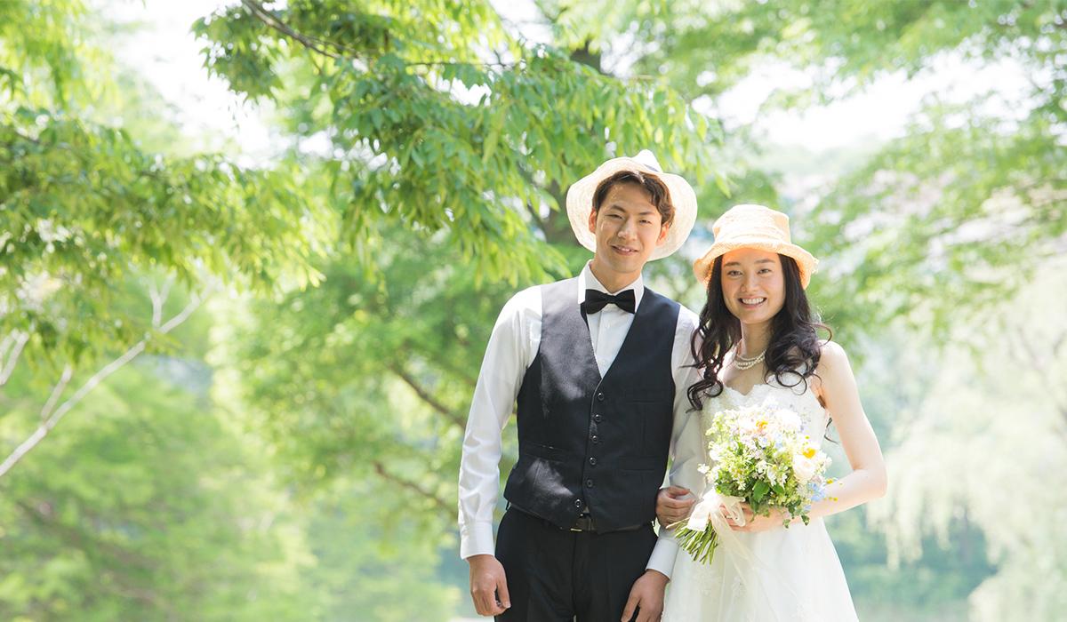 277d24e154977 知っておきたい!二次会用ウェディングドレスの選び方 結婚式二次会こだわりまとめ - ぐるなびウエディング